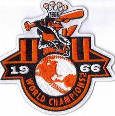 1966 Orioles Patch.jpg