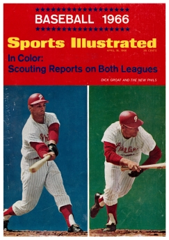 1966 Sports lllustrated.jpg