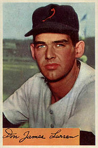 Don Larsen Card.jpg