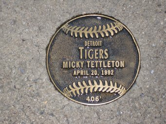 Mickey Tettleton.jpg