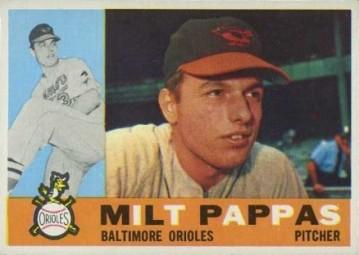 Milt Pappas Card.jpg