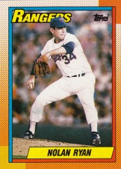 Nolan Ryan Card.jpg