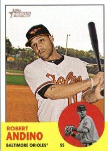 Robert-andino-card