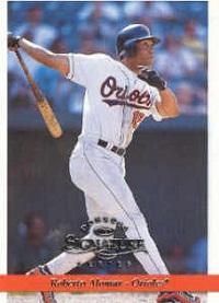 Roberto-alomar-card-1997