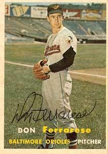 Don Ferrarese Card.jpg