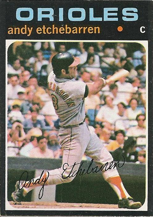 Andy-etchebarren-card