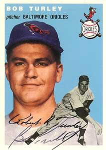 Baltimore Orioles Bob Turley Card.jpg